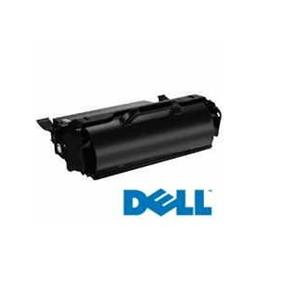 Dell - 36,000-Page Extra-High Capacity Use and Return Toner Cartridge for 5530dn / 5535dn Laser Printers (330-9792)