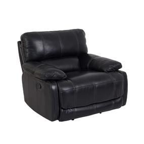 Cheersofa UXW9136  Armchair