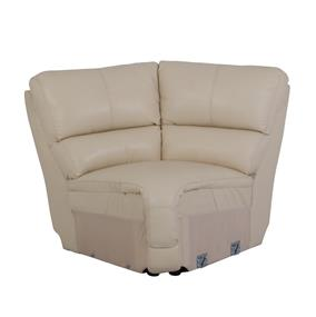 Cheersofa UXW9136 XW9136M-C 3011 Corner Seat Beige