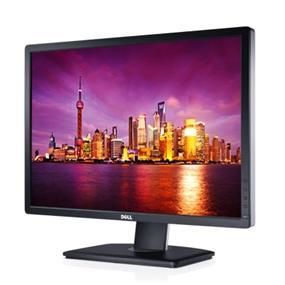 "Dell U2412HMCA 24"" Ultrasharp LED Monitor"