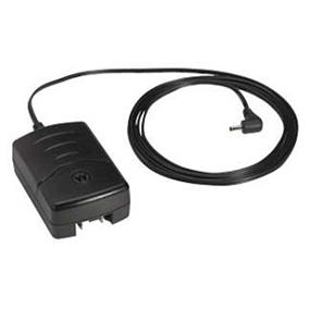 Motorola Accessories, Power supply, 5VDC/850ma (For Use in US, Ca, Mx, Jp, Tw). Includes Line Cord.