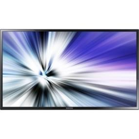 "Samsung 40"" Digital Signage LED 1920X1080 5000:1 MD40C 8MS"
