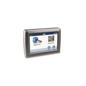 Garmin Chartplotters GPSMAP 640