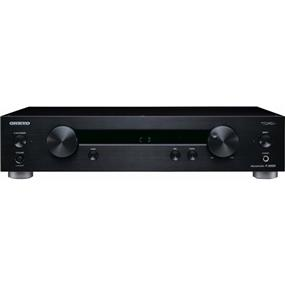 Onkyo P-3000R Stereo Reference HiFi Preamplifier