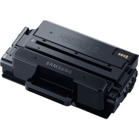 Samsung MLT-D203E/XAA Black Toner Cartridge