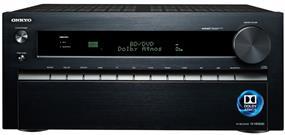 Onkyo TX-NR3030 11.2-Ch Network A/V Receiver w/ HDMI 2.0