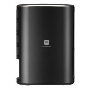 Mediasonic SmartDock Pro HV1-U60D2L Universal Laptop Computer Docking Station for Windows & Mac