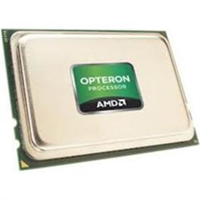 AMD CPU OS6376WKTGGHKWOF Opteron 6376 Socket G34 2.3GHz 115W Retail