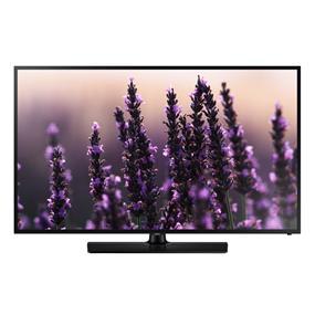 """Samsung UN58H5202AFXZC - 58"""" 1080p LED Smart TV"""