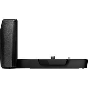 Olympus ECG-1 - Grip for E-M10 Digital Camera (Black)
