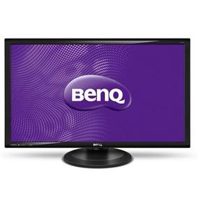 """BenQ GW2765HT 27"""" WQHD LCD Monitor"""