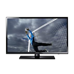 "Samsung UN40H5003FXZC - 40"" 1080P LED TV"