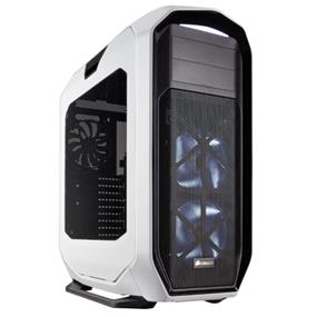 Corsair Graphite Series 780T White Full Tower PC Case (CC-9011059-WW)