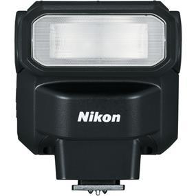 Nikon SB-300 - AF Speedlight