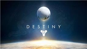 Destiny  (English Only)  (Xbox 360)