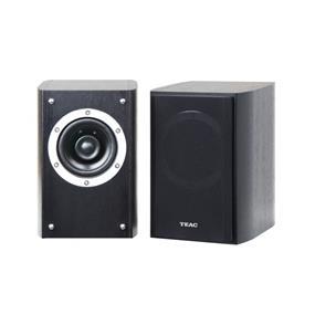 TEAC LS-301 Coaxial 2-Way Speaker System (Black / PAIR)
