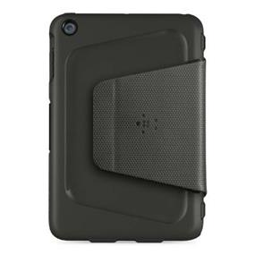 BELKIN Grip Extreme Advanced Protection Case for iPad Air (F7N001btC00)
