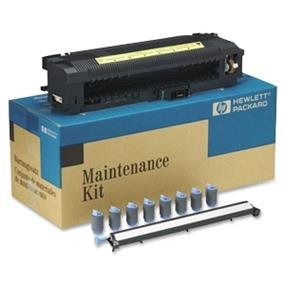 HP 110-Volt User Maintenance Kit (CB388A)