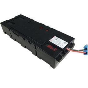 APC (APCRBC115) Replacement Battery Cartridge # 115