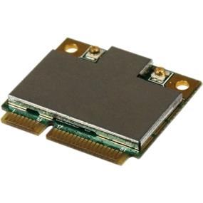 StarTech (MPEX300WN2X2) Mini PCI Express Wireless N Card - 300Mbps Mini PCIe 802.11b/g/n WiFi Adapter - 2T2R
