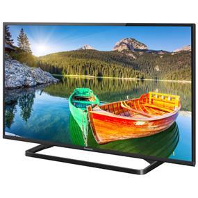 """Panasonic TC32AS500 - 32"""" 720p Smart LED TV"""