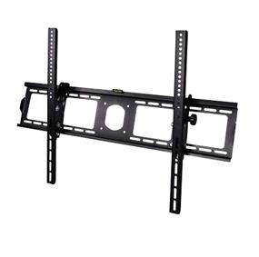 "SIIG CE-MT0L11-S1 Full-Motion TV Mount - 42"" to 70"""