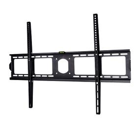 "SIIG CE-MT0J11-S1 Low-Profile Universal TV Mount - 42"" to 70"""