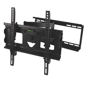 "SIIG CE-MT0512-S1 Full-Motion TV Mount - 23"" to 42"""