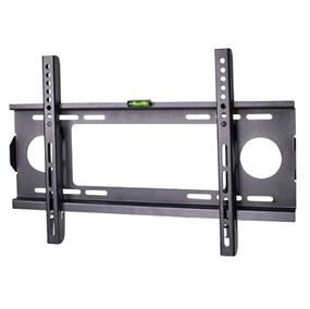 "SIIG CE-MT0H11-S1 Low-Profile Universal TV Mount - 23"" to 42"""