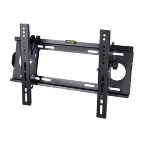 "SIIG CE-MT0K11-S1 Universal Tilting TV Mount - 23"" to 42"""