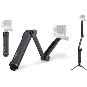 GoPro 3-Way - 3-in-1 Mount for GoPro HERO Action Camera