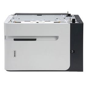 HP LaserJet 1500-sheet Paper Trays - 1500 Sheet (CE398A)