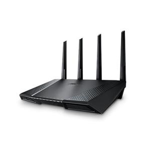 ASUS AC2400 RT-AC87U Dual-band Gigabit Router
