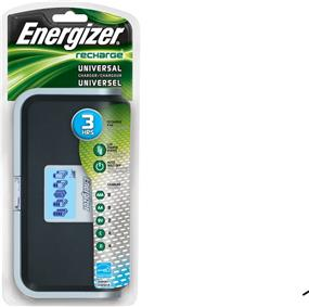 Energizer Nimh Family Charger (CHFC)