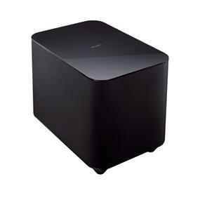 Sony SWFBR100B Wireless Subwoofer Speakers (Black)