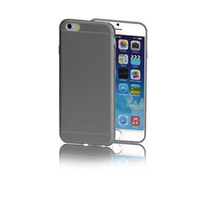 "LBT iPhone 6 (4.7"") smoke Slim gel skin phone case (IP6TSK)"