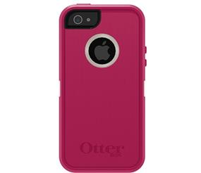 "OtterBox (4.7"") Commuter iPhone 6 Pink (7750219)"