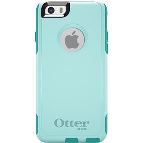 "OtterBox (4.7"") Commuter iPhone 6 Light Blue (7750221)"