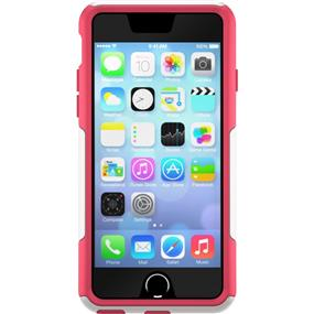 OtterBox iPhone 6 (5.5'') Commuter Pro Phone Case Pink (7750319)