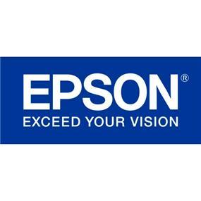 Epson 802.11a/b/g/n Wireless LAN Interface Card (UB-R04)