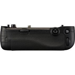 Nikon MB-D16 - Multi Power Battery Pack for D750