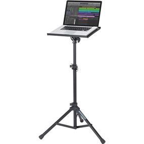 Samson LTS50 - Laptop Stand #1 Seller