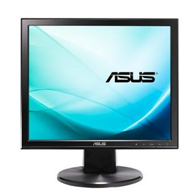 "ASUS VB199T-P 19"" LED-backlit Monitor"