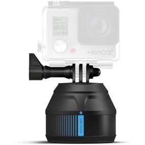 GoPole Scenelapse 360 - Time-Lapse Device with GoPro Mount