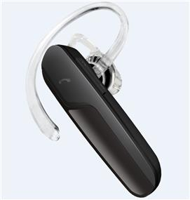 i.Tech MyVoice 3001 Bluetooth Headset