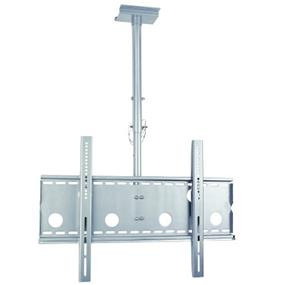 "TygerClaw Tilt Ceiling Mount (CLCD103) Designed for Most 36"" to 60"" Flat-Panel TVs up to 176lbs/80kgs"