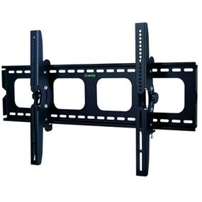 TygerClaw Tilt Wall mount (LCD101BLK)