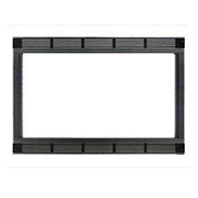 "Panasonic Microwave Trim Kits : 30"" Width - For NNSD767B"