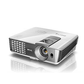BenQ HT1075 Home Theater 3D Full-HD DLP Projector