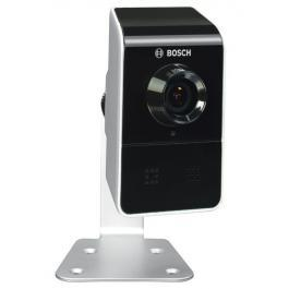 Bosch NPC-20012-F2 Indoor 720p Day/Night IP Micro Box Camera, 2.5mm